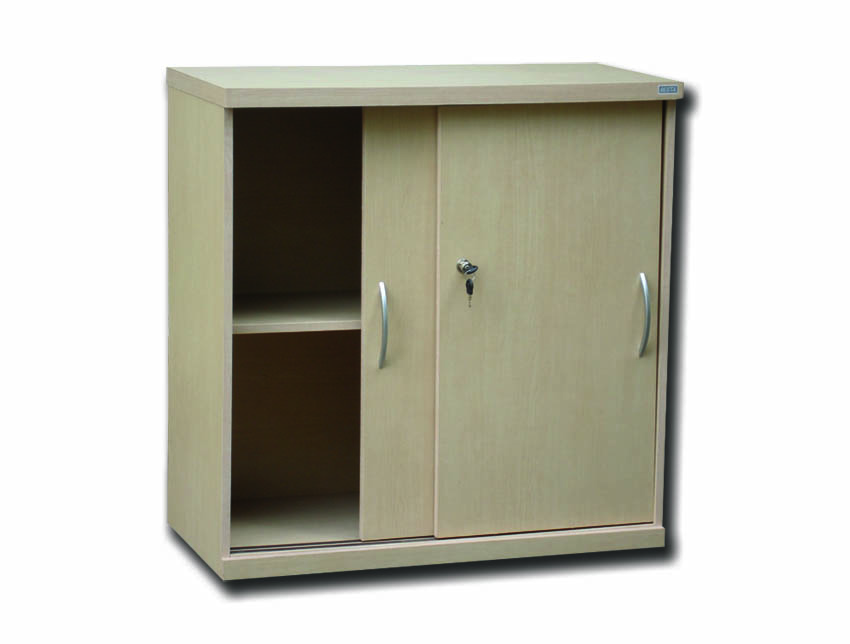 besta sliding cabinet index furniture