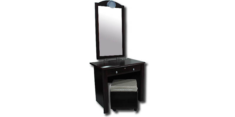 Incredible Empire Dressing Table 800 x 398 · 24 kB · jpeg