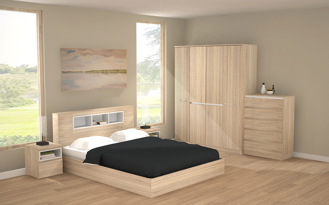 Inspiration 10 bedroom furniture sale phoenix az for Affordable furniture tempe az