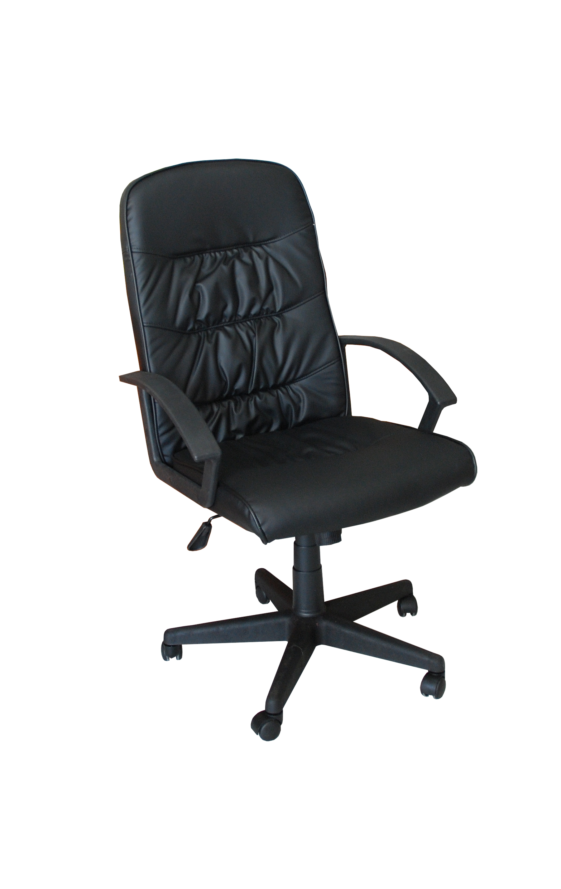 high back office chair index furniture